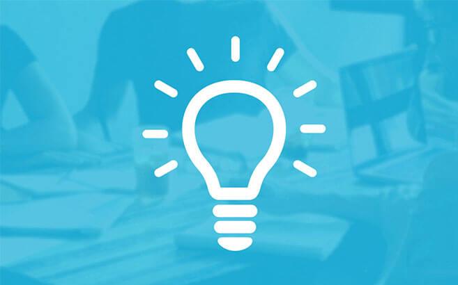 dịch vụ digital marketing của chúng tôi